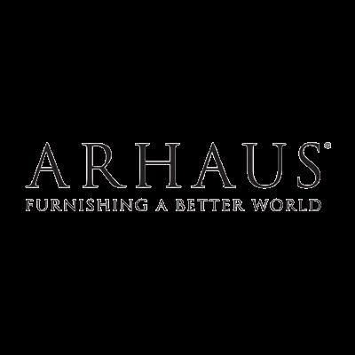 furniture stores logos. Arhaus Furniture Stores Logos